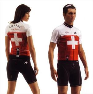 Swiss_jersey