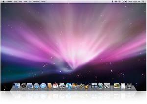 Desktop_hero20071016_1