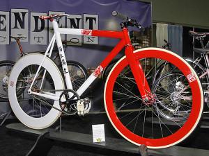 Iftrackbike1
