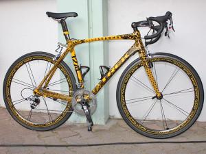 Armstrong2alt