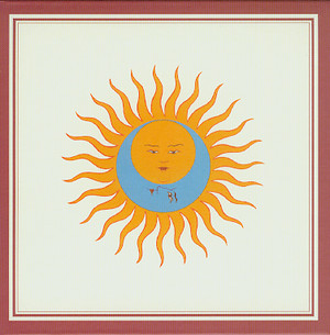 Larks_tongues_in_aspic_album_cover
