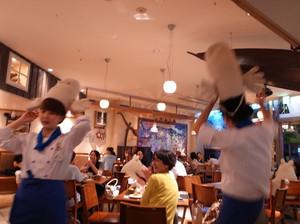 Photo_r0012792